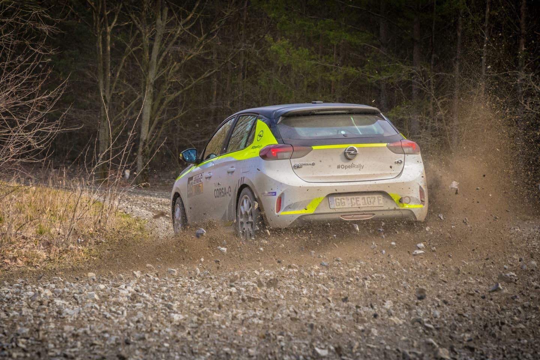 03-opel-corsa-e-rally-515410