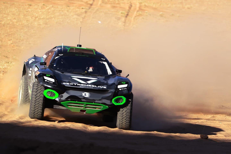 extreme-e-2021-desert-x-prix-60