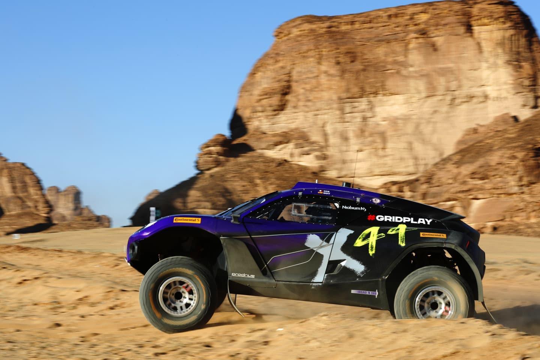 extreme-e-2021-desert-x-prix-66