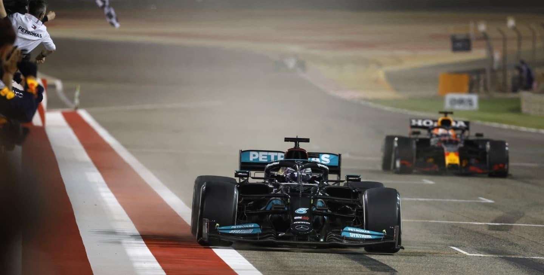 f1-carreras-sprint-2021-temporada-1