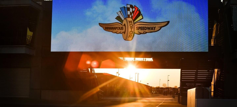 indianapolis_motor_speedway_2021_21