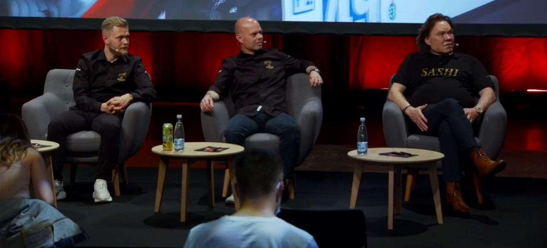 magnussen-le-mans-2021-presentacion