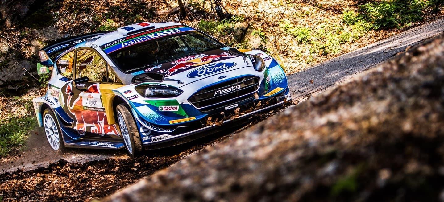 rally1-hibridos-2022-wrc-2