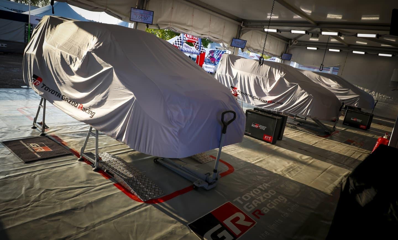 rally1-hibridos-2022-wrc-3