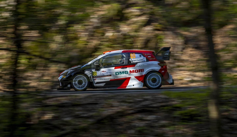 rally1-hibridos-2022-wrc-4