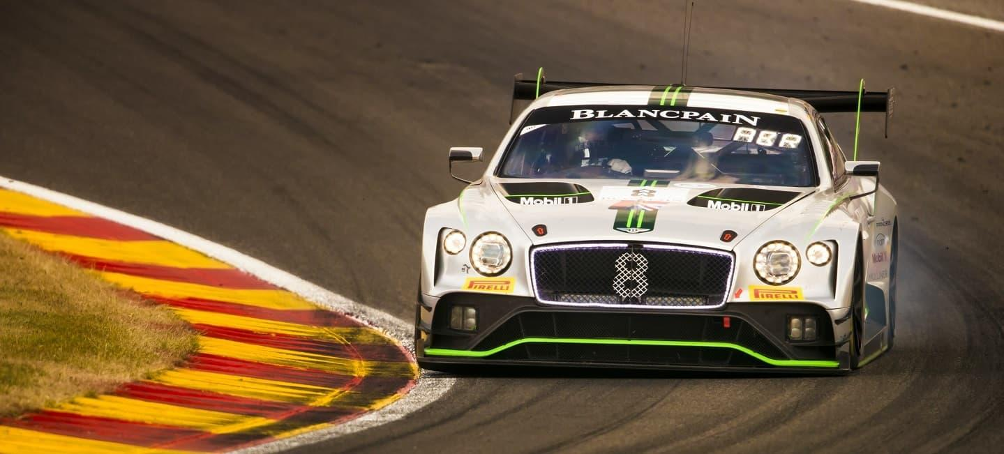 the-continental-gt3-led-at-spa-24-hours