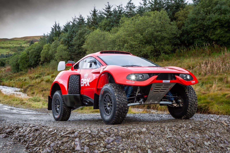 brx-hunter-t1-dakar-2022-rally-1