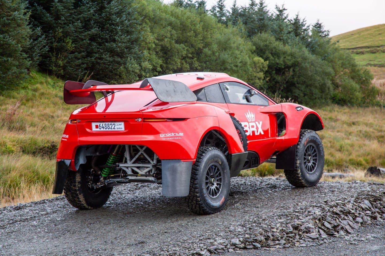 brx-hunter-t1-dakar-2022-rally-2