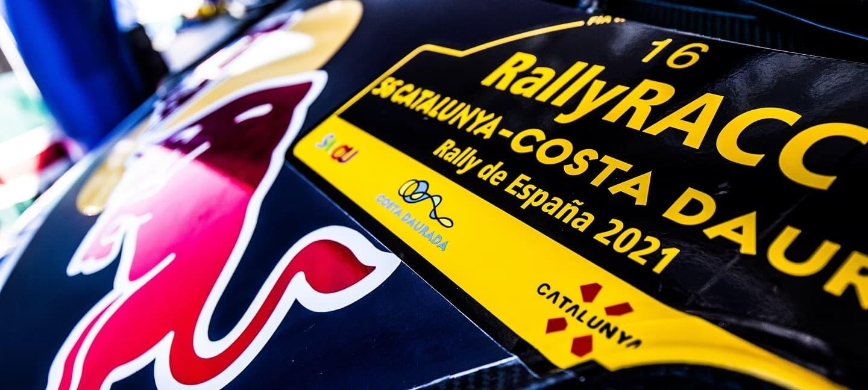 rally-catalunya-horarios-tv-2021-wrc