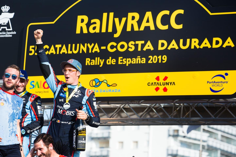 rally-espana-2021-wrc-catalunya-2