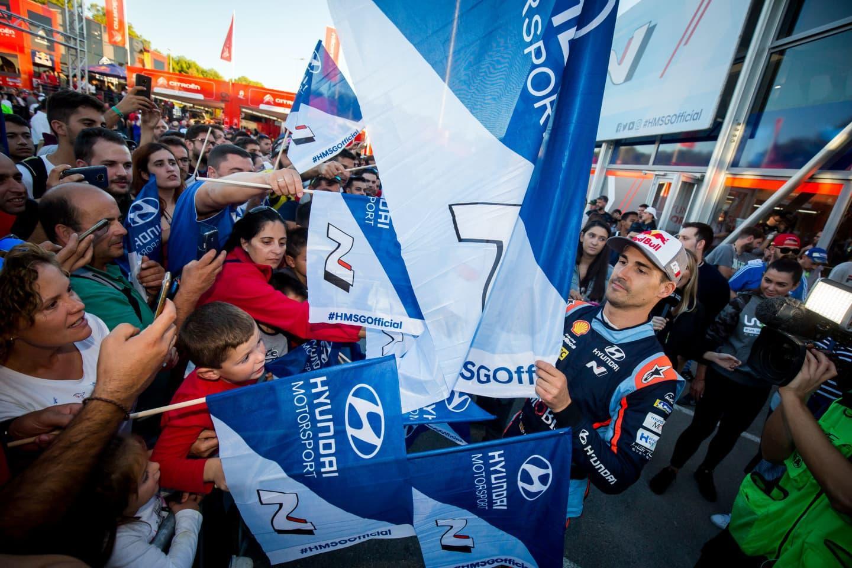 rally-espana-2021-wrc-catalunya-3