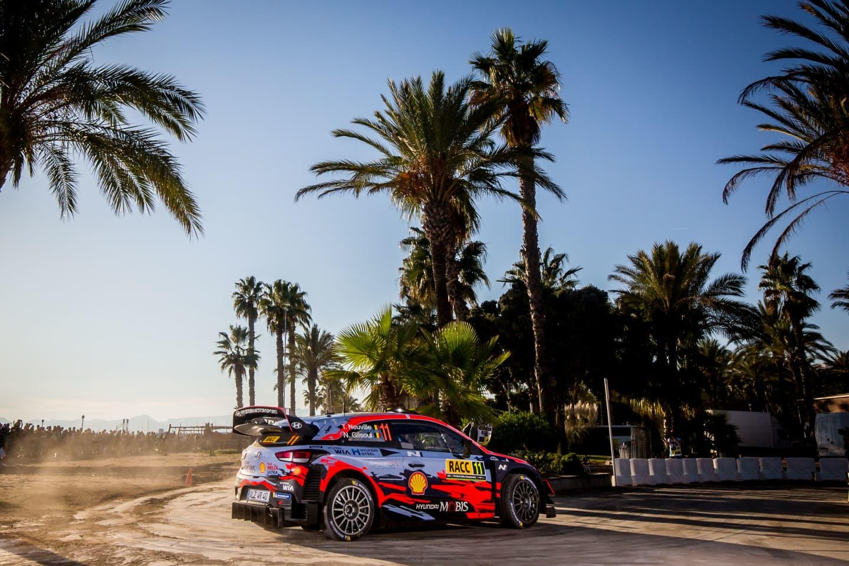 rally-espana-2021-wrc-catalunya-4
