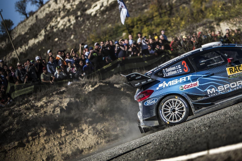 rally-espana-2021-wrc-catalunya-5