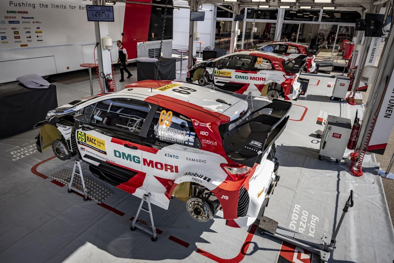 rally-espana-2021-wrc-catalunya-7