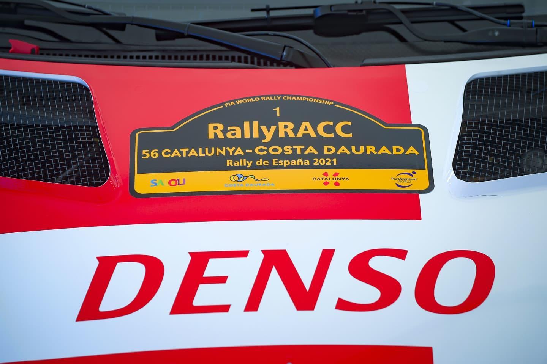 rally-espana-2021-wrc-catalunya-8
