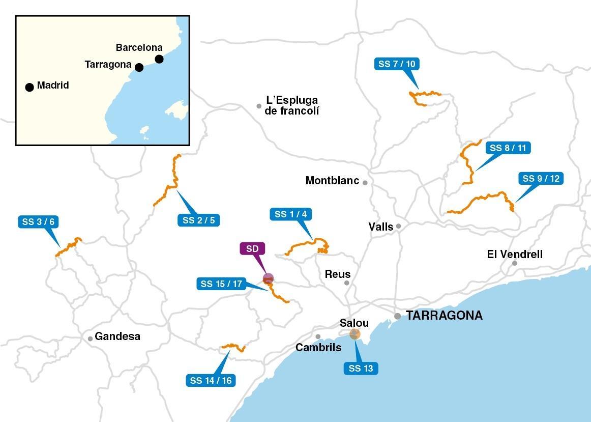 rally-espana-2021-wrc-catalunya-mapa