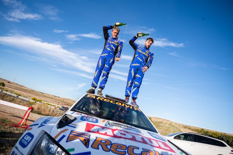 rally-tierra-madrid-scer-2021-final-1