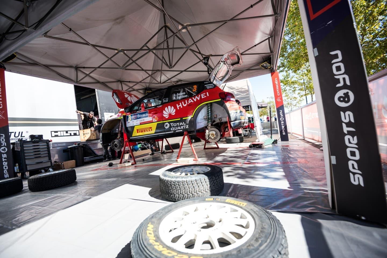 rally-tierra-madrid-scer-2021-final-2