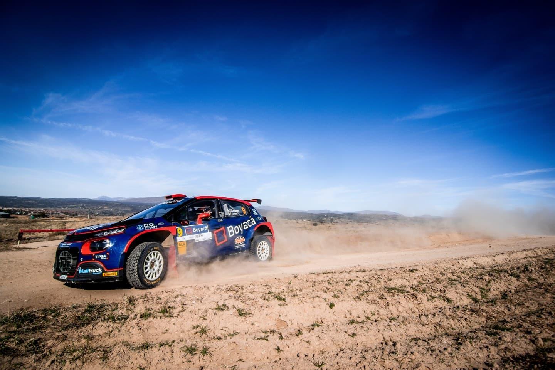 rally-tierra-madrid-scer-2021-final-3