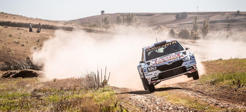 rally-tierra-madrid-scer-2021-final-5
