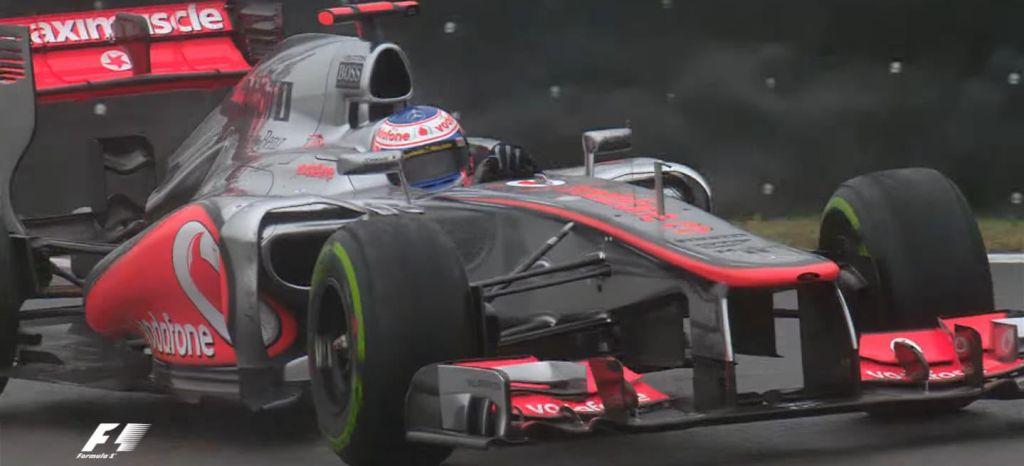 En Competición: Seis años de sequía: McLaren regresa al escenario de su última victoria