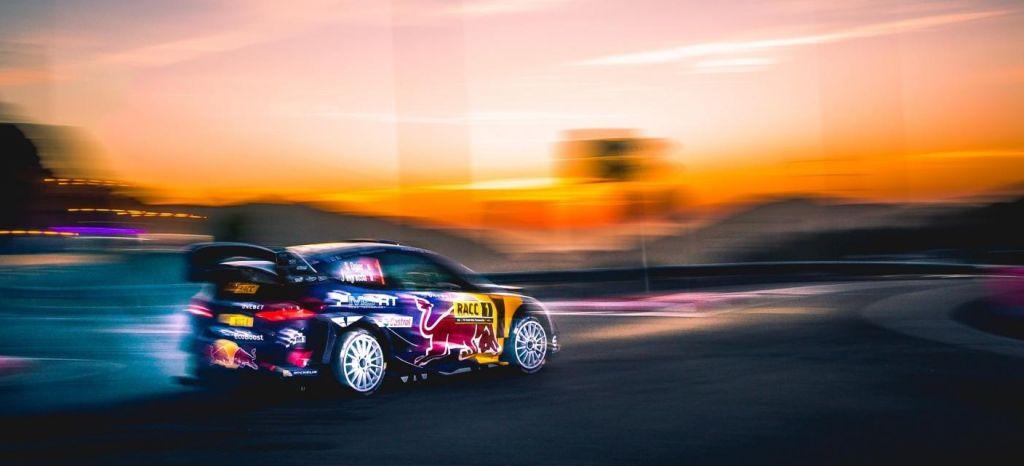 En Competición: ¡Sorteo! Disfruta del Rally de Catalunya 2018 en directo desde casa y gratis con WRC+