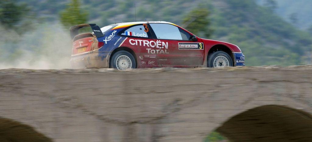 En Competición: Turquía y Croacia son las favoritas para entrar en el calendario del WRC