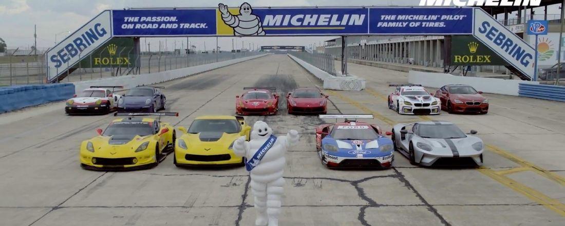 Michelin-track-to-street-showroom-showdo