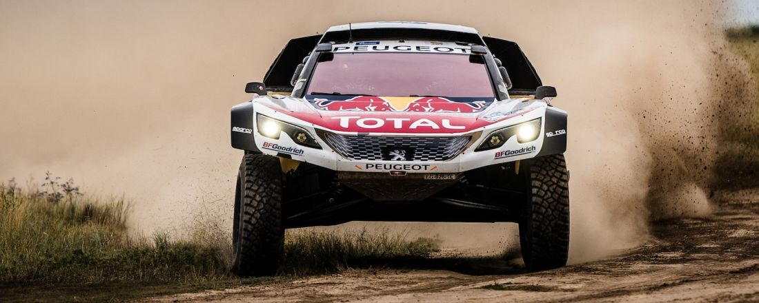 noticias de peugeot 3008 dkr maxi competici n. Black Bedroom Furniture Sets. Home Design Ideas