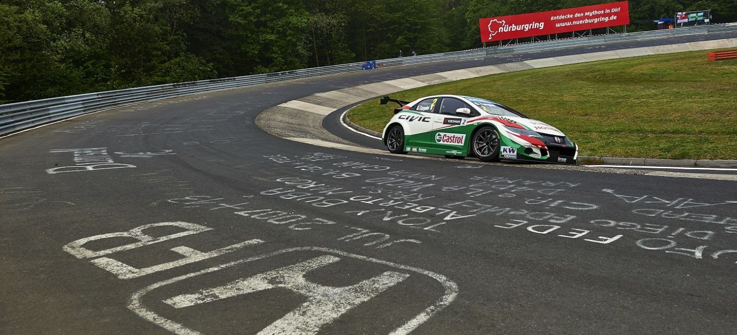 2015_wtcc_germany_1067_1440x655c.jpg