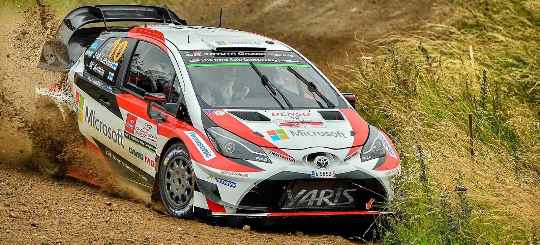 2017-rally-poland-WRC-Etapa-1-3_1440x655c.jpg