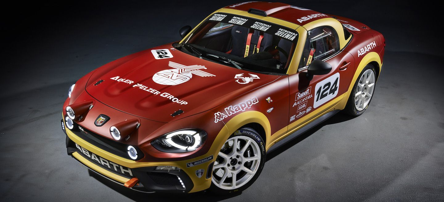 Abarth-124-Rally-2016-2_1440x655c.jpg