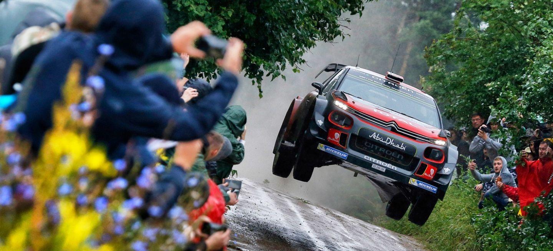 Andreas-Mikkelsen-Rally-Polonia-2017-WRC_1440x655c.jpg