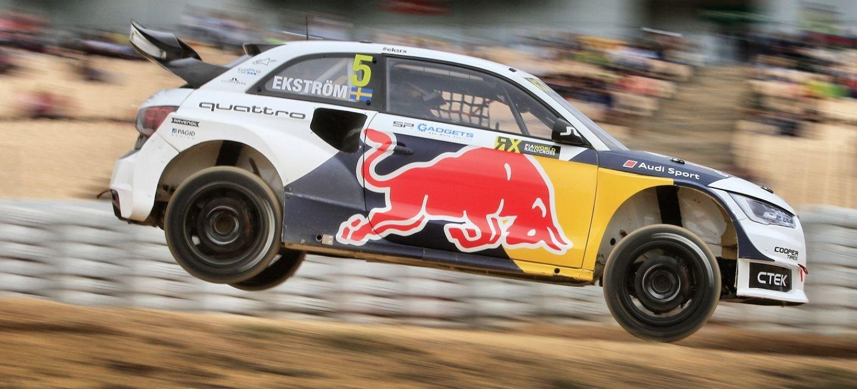 Audi-mattias-ekstrom-world-rx-temporada-2016_1440x655c.jpg