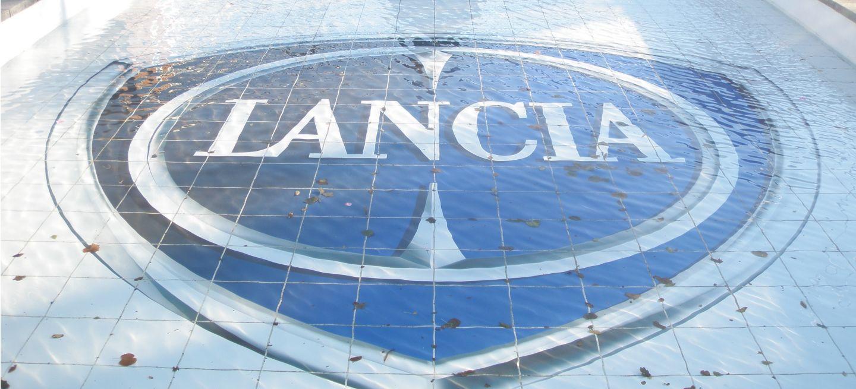 Coches de competición para recordar: Lancia