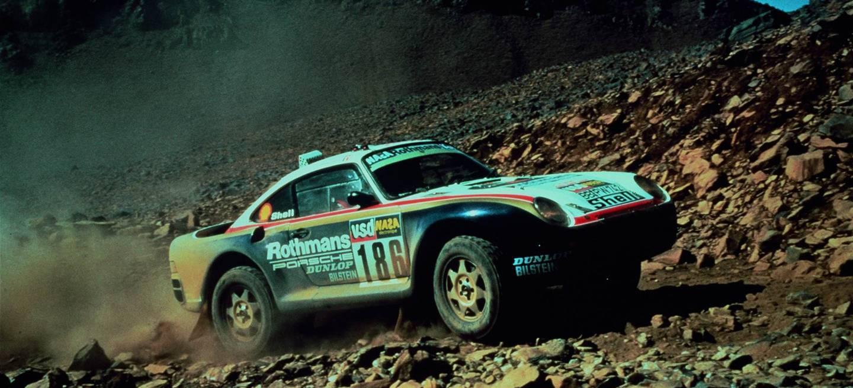 Porsche-959-Dakar-05_1440x655c.jpg