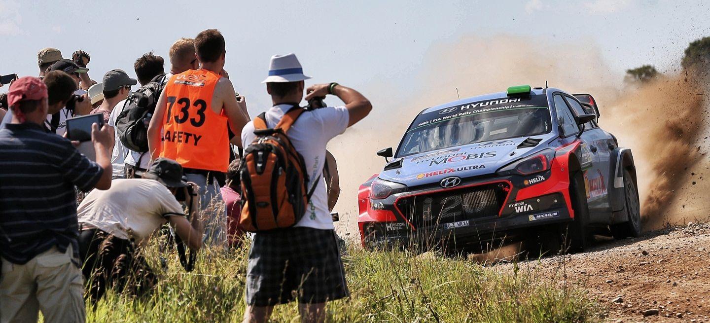 WRC_2016_07_Rally-Poland_PADDON_1440x655c.jpg