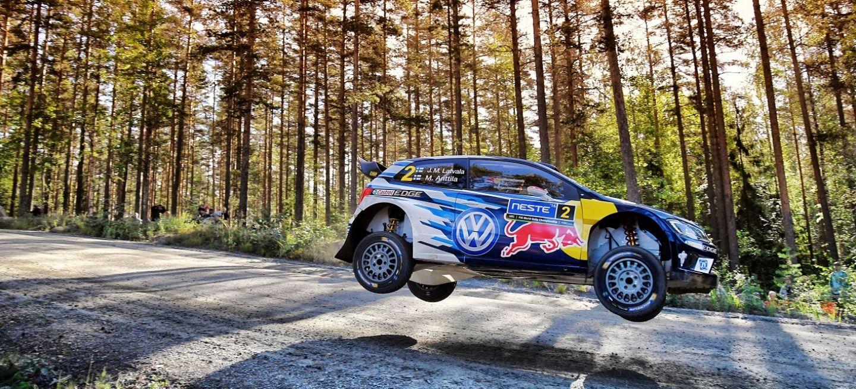 WRC_2016_08_Rally_Finland_LATVALA_1440x655c.jpg