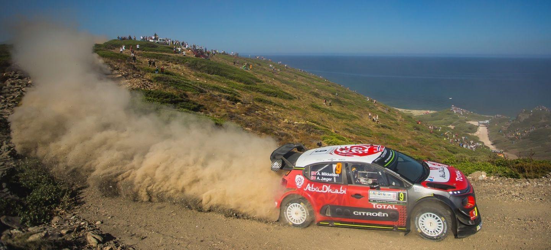 WRC_2017_07_Italy_2017008280N_MIKKELSEN_1440x655c.jpg