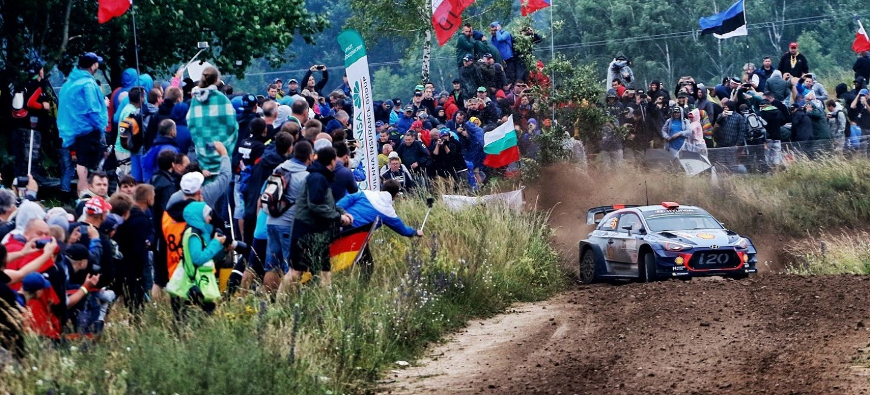 WRC_2017_08_Poland_SORDO_1440x655c.jpg