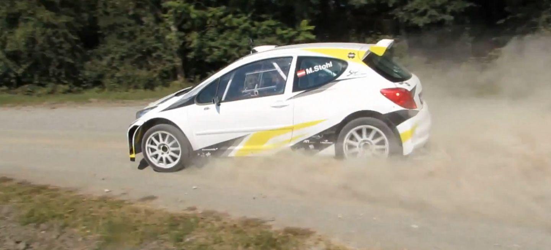 Worldwide-first-Full-EV-4WD-Rally_Rallycross_1440x655c.jpg