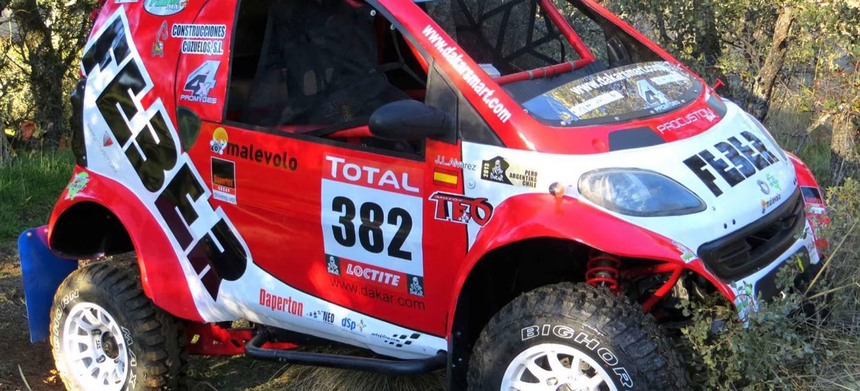 dakar-smart-buggy_1440x655c.jpg