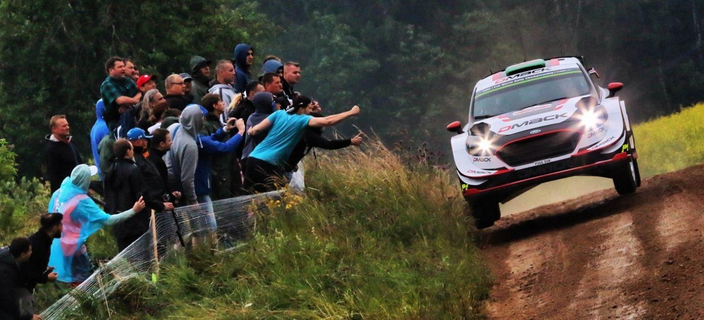 elfyn-evans-rally-de-polonia-2017-wr_1440x655c.jpg