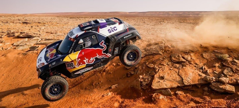2021 43º Rallye Raid Dakar - Arabia Saudí [3-15 Enero] - Página 17 Fia-campeonato-mundo-rallyes-criss-country-2022_1440x655c