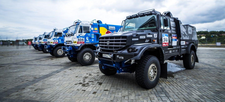 2018 40º Rallye Raid Dakar Perú - Bolivia - Argentina [6-20 Enero] - Página 3 Kamaz-dakar-2017-camion-2_1440x655c
