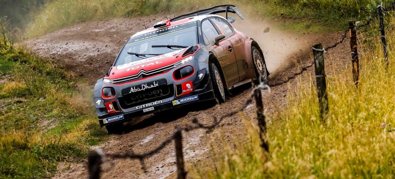 lefebvre-rally-polonia-2017-wrc_1440x655c.jpg