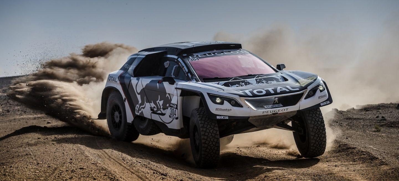 2017 Rallye Raid Dakar Paraguay - Bolivia - Argentina [2-14 Enero] Peugeot-3008-dakar-2017-dumas_1440x655c