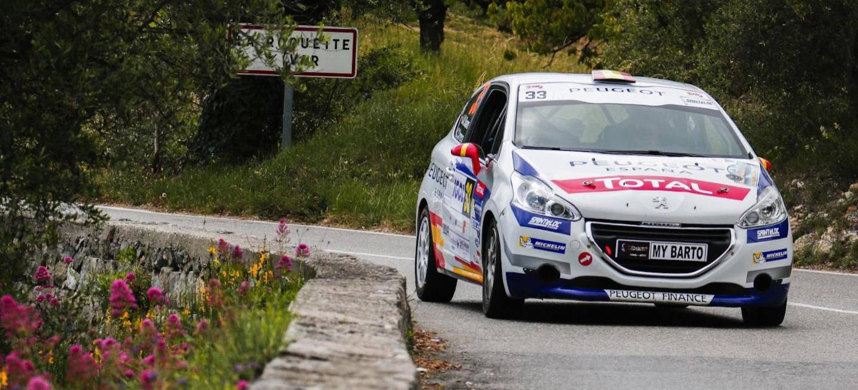 Gallysprint Rally Info - noticias Peugeotspainantibes15_1440x655c