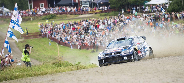 previo-rally-finlandia-2017-3_1440x655c.jpg