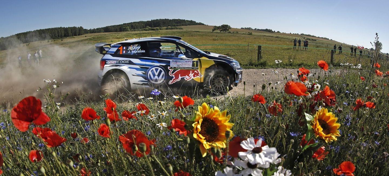 rally-de-polonia-2017-wrc-previo-1_1440x655c.jpg